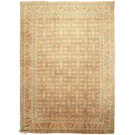 Persian Rug - Senneh Carpet
