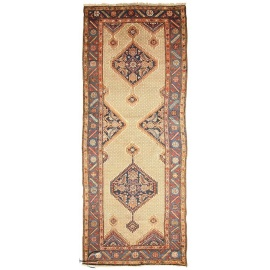 Caucasian Rug - Shirvan Carpet