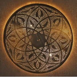 Alsahara Wall Lamp
