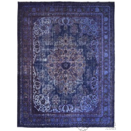 Embossed Vintage Carpet