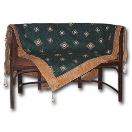Sofa Cover - Frame