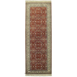 Turkish Rug - Kayseri Silk Carpet