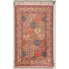 Turkish Rugs - Kayseri Carpet