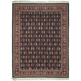 Turkish Rug - Hereke Carpet