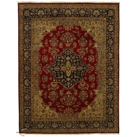 Turkish Rug - Sivas Carpet
