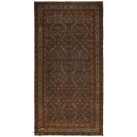 Persian Rug - Malayir Carpet