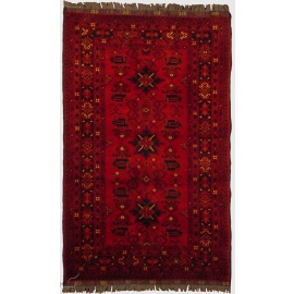 Central Asia Rugs - Bilcik Carpet