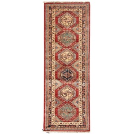 Caucasian Rugs - Shirvan Carpet