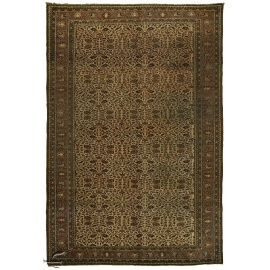 Turkish Rug - Kayseri Carpet