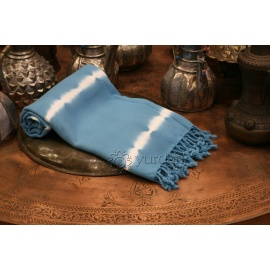 Turkish Bath Towel - Peshtemal