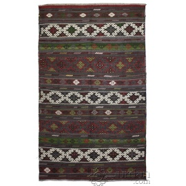 Turkish Kilims- Balikesir