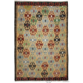 Turkish Kilims- Afyon