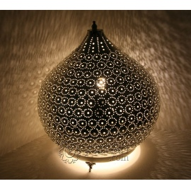 Alsahara Table Lamp