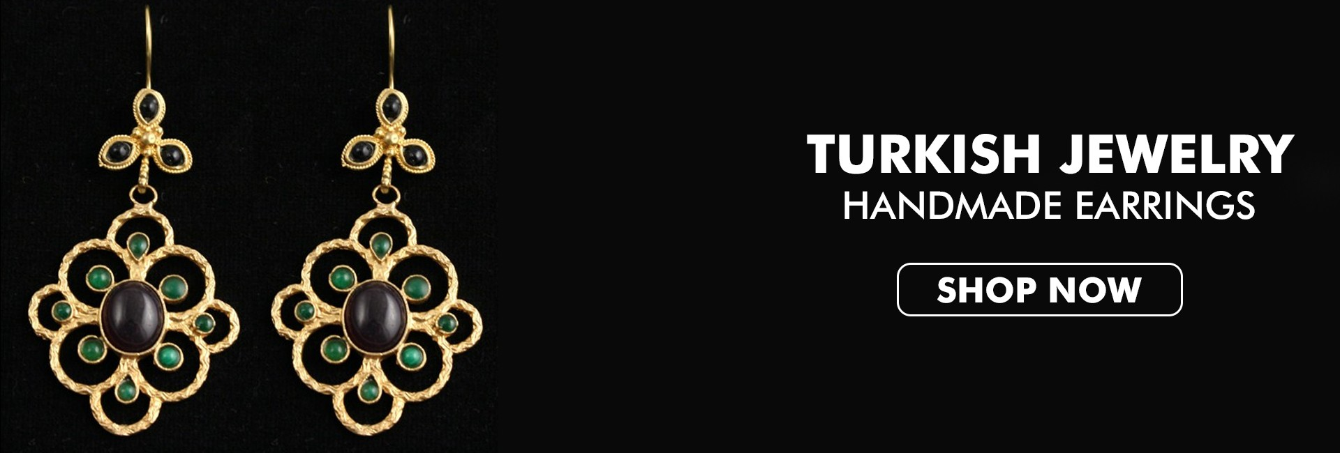 Turkish Jewelry